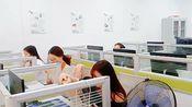 暴晒打印文字能鉴定时间吗和去除针式打印机上的字