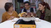 〖爱玩客】 過年 香港人過年都吃這一盆!富貴滿滿金錢鼠不完!愛玩客詹姆士 精華