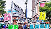 小伙来到江苏常熟市,第一印象非常糟糕,这是怎么回事?
