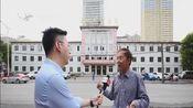 [吉林新闻联播]见证70年·寻找市中心 白山:打造百姓心中的幸福城