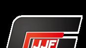 White-TEEN-50.00kg Russell Liu Jacobsen vs 奚文钞-体育-高清完整正版视频在线观看-优酷