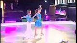 拉丁舞恰恰、双人舞表演 [www.jysyspx.com]