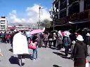 视频: 西藏随团游纪实之四   大昭寺、布达拉宫