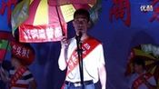 1吕梁市电子商务创业协会成立秧歌晚会开场祝福秧歌2015临县秧歌《风》26632980Q群—在线播放—优酷网,视频高清在线观看