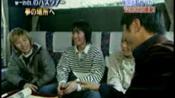 [NTV] 2004.12.25 - 2005 高校サッカ-w-inds.-夢の場所