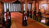 陆贞传奇:大臣发现皇上的衣服有问题,大家都在议论纷纷!
