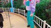 观音桥毕加索直播录像2019-11-29 13时31分--13时59分 王佩:流浪地球—大阪最美夜景