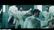 【西语歌曲】小丫Sebastián Yatra新单《En Guerra》暖心MV 一定要看到最后~