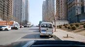 - 02月14日白天 情人节给车上个牌子 自助录制网址67.218.144.7