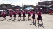 忻州市忻府区西张乡水峪村姐妹舞蹈队16—在线播放—优酷网,视频高清在线观看