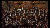 [海丁克 RCO 柏辽兹 幻交]Berlioz - Symphonie Fantastique (Haitink, Concertgebouw)