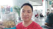 深圳到汕头到了车站发现忘记带证件,总结出发前应该注意三点