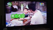 台湾LTV龙华电视台高清龙华影剧频道播出的《爸爸去哪兒》第五季第8期精彩片段
