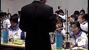 09上海-徐伟-液体的压强__第八届全国中学物理教师教学大赛—在线播放—优酷网,视频高清在线观看