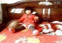 萨瓦迪卡aa沫沫的视频 2014-08-12 17:45