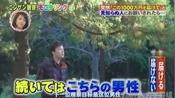 人类观察:被人委托要将一千万日元送到指定地点,你会照做吗?