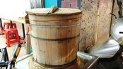 广州快餐回锅肉饭16,饭甑米饭好吃,想买个小的家用