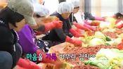 艾多美_ato美_atomy韩国泡菜--辣白菜_艾多美团队-美赢联盟系统