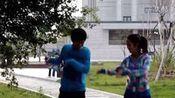 【学长学姐去哪】祝福齐鲁工业大学11级广告专业MV—在线播放—优酷网,视频高清在线观看