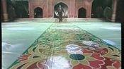 2011 伊宁电视台 古尔邦节联欢晚会 Tashmuhemmet Batur:Tuqqanlar—在线播放—优酷网,视频高清在线观看