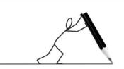 【公开课】下班后写作,最有效的个人增值方法