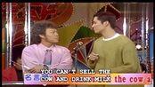 龙兄虎弟:钟汉良身高1米8帅气迷人,成名曲《在你身边》太经典