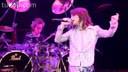 L'Arc~en~Ciel.15th.L'Anniversary.Live.Disc1演唱会.(DVDRip)_4