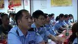 顺河回族区:举行新时代文明实践中心流动课堂暨个税宣讲活动