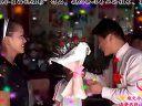 视频: 周口缘定今生婚礼摄影