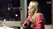 Emily Ann Roberts Performs Folsom Prison Blues On 95.7 Duke FM-Knoxville, TN—在线播放—优酷网,视频高清在线观看