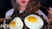 【gg】黑豆粉,韓國食品,煎蛋,木邦助眠(2019年10月20日18时16分)