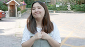 胖么孕期日记Vlog孕十周:孕酮低、单胎NT和三维彩超是什么?-生了么