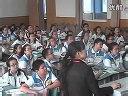 八年级语文优质课展示《小石潭记》_杨婷教学视频.flv—在线播放—优酷网,视频高清在线观看