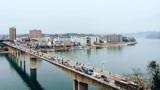 湖南省最大的城市,不仅有机场还有高铁,不是长沙、衡阳