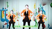 神曲卡路里舞蹈 火箭少女101 《卡路里》西虹市首富插曲
