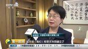 [第一时间]中国驻法国使馆发布安全锦囊 助力国人平安出游