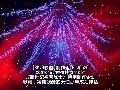 [tom365.com][neon_genesis_evangelion][renewal][01][新世纪福音战士]