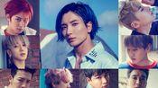 【SJ/super junior/suju】把故事写成我们 温情向混剪
