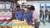 阳谷电视台圆满结束全国百家媒体天赋河套主题采访活动