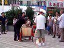 视频: 老年鼓乐丹东一绝(1)