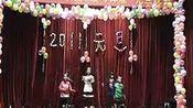 广州体育职业技术学院2011年元旦晚会--附属学校-舞蹈表演—在线播放—优酷网,视频高清在线观看