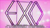 EXO--[Christmas Day]