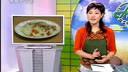 14、清真小吃-烧麦、手抓饭、番茄疙瘩汤、张口烧饼、肥羊杂面汤