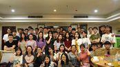 佛山科学技术学院——惠州同乡迎新夜
