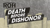 ROH Death Before Dishonor 2019.09.28