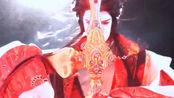月圆之夜血神霸临,一声剑来,千里外的佩剑回归,剑仙的神剑称臣