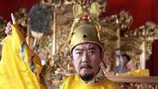 朱元璋最恨的一个姓,男的世世为奴,女的代代为娼,是哪个姓?
