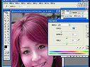 视频: B50-21编辑动画曲线动画曲线[www.taisui8.cn]高级操作.doc