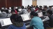 高一信息技术优质课展示《美丽句容——电子小报的分析与制作》_黄梅_06—在线播放—优酷网,视频高清在线观看