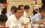 [四川新闻]省属国企595亿元投向雅安